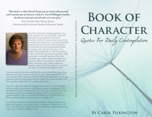 Carol_Book Cover_FINAL