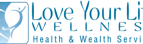 Love Your Life Wellness