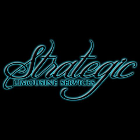 Strategic Limousine Services